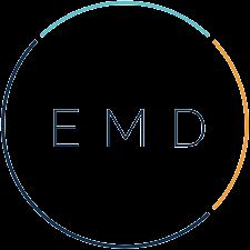 emd was