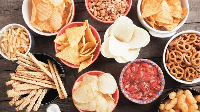 export produits apéritifs